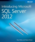 Introducing SQL Server 2012