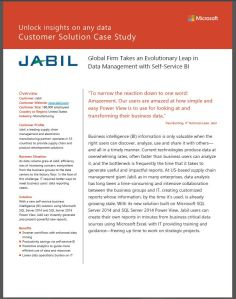 Download PDF of Case Study