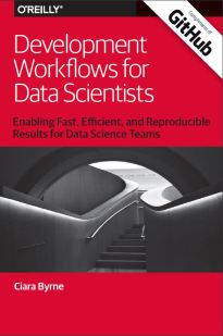 Development Workflows for Data Scientists - Free eBook.JPG